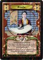 Kouta-card.jpg