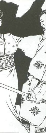 Yasuki Taira
