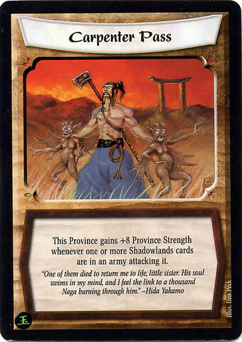 File:Carpenter Pass-card.jpg