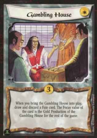 File:Gambling House-card10.jpg