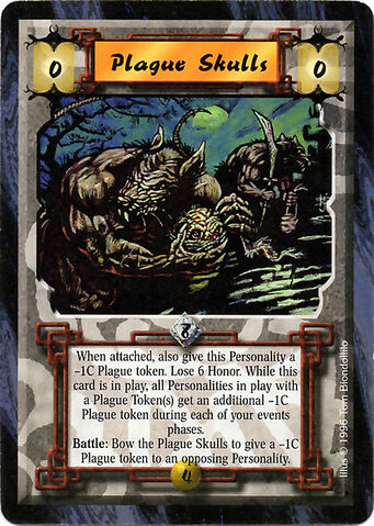 File:Plague Skulls-card.jpg