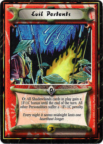 File:Evil Portents-card.jpg