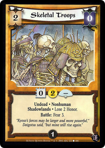 File:Skeletal Troops-card10.jpg