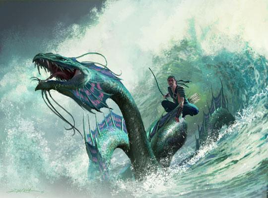 File:Tempest Island Initiate.jpg