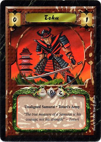 File:Toku-card2.jpg