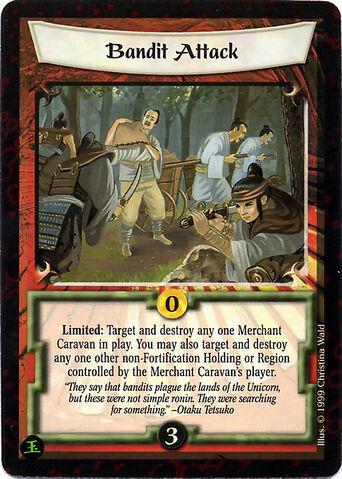 File:Bandit Attack-card.jpg
