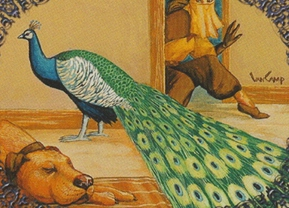 File:Peacocks.jpg
