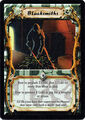 Blacksmiths-card3.jpg