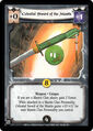 Celestial Sword of the Mantis-card2.jpg