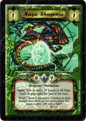 File:Naga Shugenja-card2.jpg