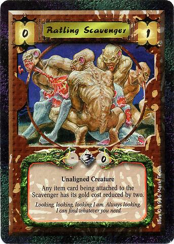 File:Ratling Scavenger-card.jpg