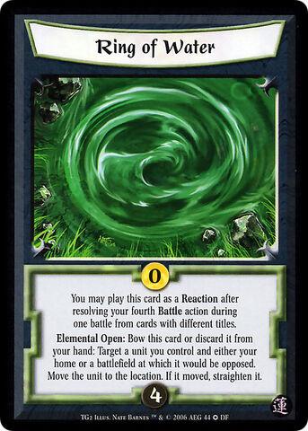 File:Ring of Water-card14.jpg