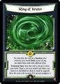 Ring of Water-card14.jpg