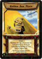 Golden Sun Plain-card.jpg