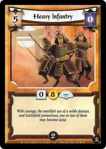 File:Heavy Infantry-card9.jpg