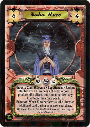 File:Naka Kuro Exp-card.jpg