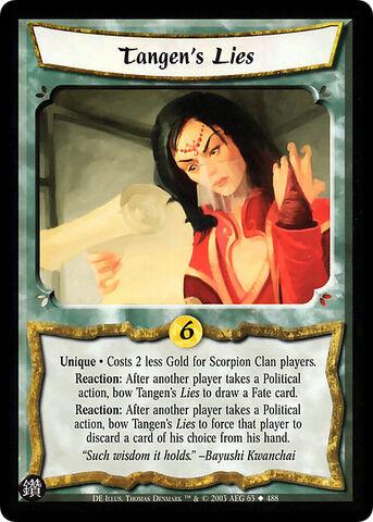 File:Tangen's Lies-card2.jpg