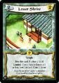 Lesser Shrine-card3.jpg