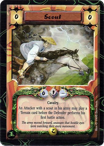 File:Scout-card5.jpg