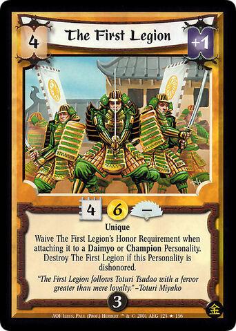 File:The First Legion-card.jpg