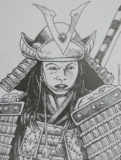 Otaku Kamoko
