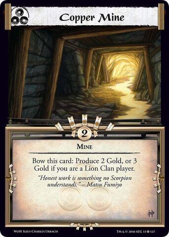 File:Copper Mine-card15.jpg