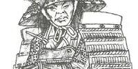 Hida Sukune/CW Meta