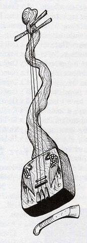 File:Biwa of Kakita.JPG