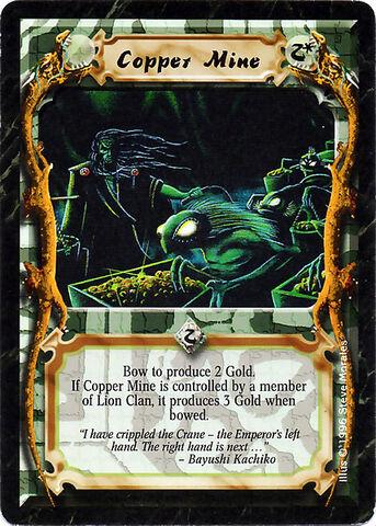 File:Copper Mine-card3.jpg