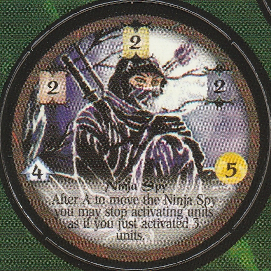 File:Ninja Spy-Diskwars.jpg
