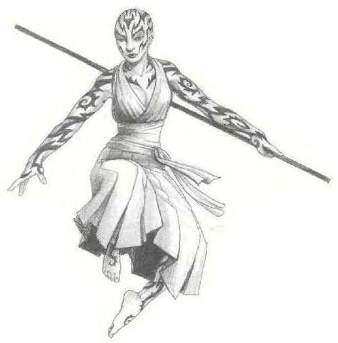 File:Tattooed Monk 2.jpg