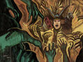 Thumbnail for version as of 21:16, September 30, 2012