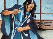 Yasuki Jinn-Kuen 1