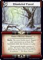 Blanketed Forest-card3.jpg