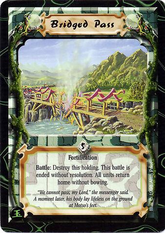 File:Bridged Pass-card2.jpg