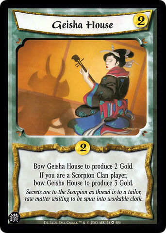 File:Geisha House-card7.jpg