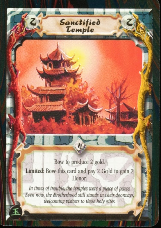 File:Sanctified Temple-card27.jpg