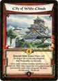 City of White Clouds-card.jpg