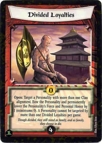 File:Divided Loyalties-card.jpg
