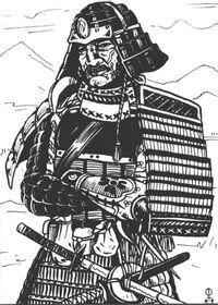 Yugoro 2
