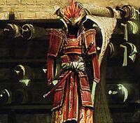 Koutetsu Kyuui