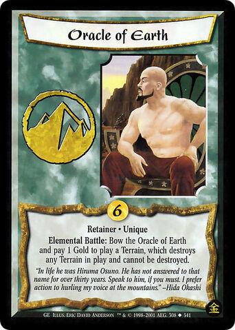 File:Oracle of Earth-card6.jpg