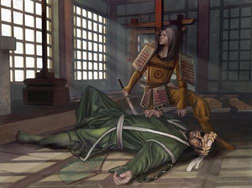 File:Toturi III is drugged.jpg