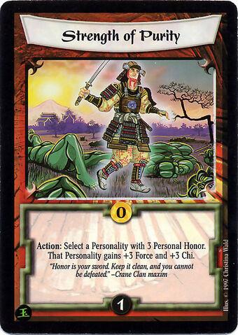 File:Strength of Purity-card9.jpg