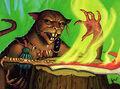 Thumbnail for version as of 20:54, September 1, 2012