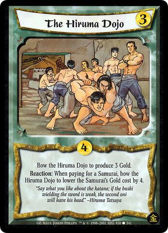 File:The Hiruma Dojo-card3.jpg