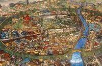 Kanjo city 2