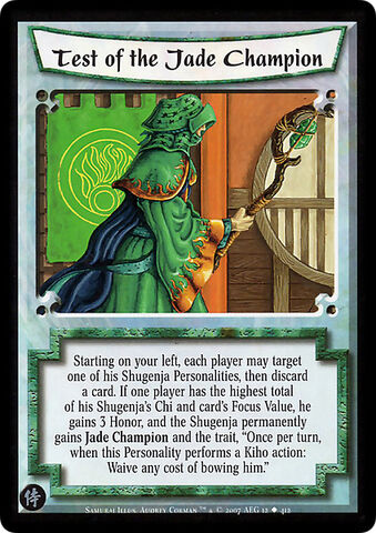 File:Test of the Jade Champion-card4.jpg