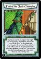 Test of the Jade Champion-card4.jpg