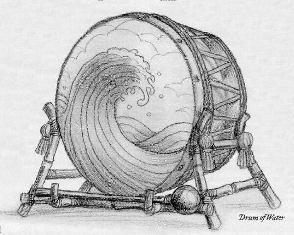File:Drum of Water 3.jpg